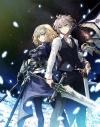 【Blu-ray】TV Fate/Apocrypha Blu-ray Disc Box Standard Editionの画像