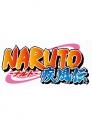 【DVD】TV NARUTO-ナルト- 疾風伝 Nostalgic Daysの画像