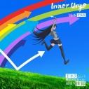 【主題歌】TV 下ネタという概念が存在しない退屈な世界 ED「Inner Urge」/上坂すみれ アニメ盤 期間生産限定の画像