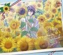 【キャラクターソング】新テニスの王子様 不二周助 ハッピーサマーバレンタインの画像