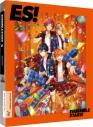 【Blu-ray】TV あんさんぶるスターズ!01 特装限定版の画像