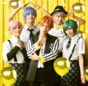 【アルバム】舞台 MANKAI STAGE『A3!』Summer Troupe ひまわりと太陽の画像
