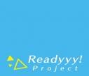 【キャラクターソング】Readyyy! 第1弾CDの画像