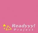 【キャラクターソング】Readyyy! 第2弾CDの画像