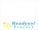 【キャラクターソング】Readyyy! 第3弾CDの画像