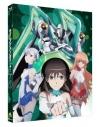 【Blu-ray】TV 輪廻のラグランジェ season2 1 初回限定版の画像