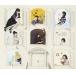 南條愛乃/ベストアルバム THE MEMORIES APARTMENT -Anime- BD付初回限定盤 アニメイト限定セット