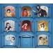 南條愛乃/ベストアルバム THE MEMORIES APARTMENT -Original- DVD付初回限定盤 アニメイト限定セット