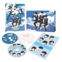 【Blu-ray】Web ヘタリア World★Stars Blu-ray BOXの画像