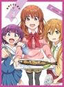 【Blu-ray】TV 幸腹グラフィティ 第4巻の画像