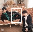【ドラマCD】8P ユニットソングドラマCD Vol.4の画像