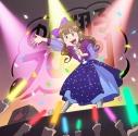 【主題歌】TV ハクション大魔王2020 ED「フレフレ」/中川翔子 通常盤の画像