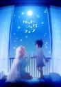 【Blu-ray】TV ハッピーシュガーライフ Vol.4の画像