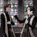 【主題歌】TV バチカン奇跡調査官 OP「MYSTERIUM」/SCREEN modeの画像