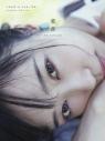 【写真集】小林愛香 1st写真集 愛香 Another Editionの画像