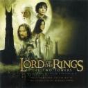 【サウンドトラック】映画 ロード・オブ・ザ・リング 二つの塔 オリジナル・サウンドトラック 完全生産限定盤の画像