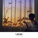 【主題歌】TV グラゼニ ED「SHADOW MONSTER」収録アルバム SAFARI/土岐麻子 DVD付の画像