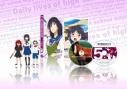 【DVD】TV 男子高校生の日常 スペシャルCD付き初回限定版 VOL.5の画像