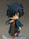 【アクションフィギュア】Fate/Grand Order ねんどろいど アサシン/岡田以蔵の画像