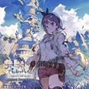 【サウンドトラック】ゲーム ライザのアトリエ ~常闇の女王と秘密の隠れ家~ オリジナルサウンドトラックの画像
