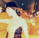 【主題歌】TV 東京ESP OP「東京ゼロハーツ」/飛蘭の画像