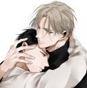 【ドラマCD】BLCDコレクション 黒か白か2の画像