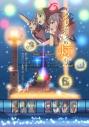 【Blu-ray】TV クリオネの灯り 下巻の画像