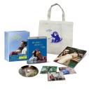 【Blu-ray】君の名前で僕を呼んで コレクターズ・エディション 初回生産限定版の画像