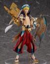 【フィギュア】Fate/Grand Order キャスター/ギルガメッシュの画像