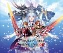 【サウンドトラック】ゲーム ファンタシースターオンライン2 オリジナルサウンドトラック Vol.7の画像