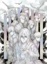 【DVD】TV 進撃の巨人 The Final Season 2 初回限定の画像