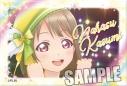 【グッズ-バッチ】ラブライブ!虹ヶ咲学園スクールアイドル同好会 スクエア缶バッジ 「中須 かすみ」の画像