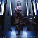 【主題歌】TV Fate/Apocrypha OP「英雄 運命の詩」/EGOIST 通常盤の画像