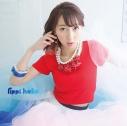 【アルバム】飯田里穂/rippi-holic 初回限定盤Bの画像