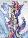 【Blu-ray】TV 蒼天の拳 REGENESIS 第2巻 初回生産限定版の画像