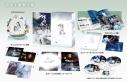 【Blu-ray】Web 陳情令 Blu-ray BOX2 初回限定版の画像