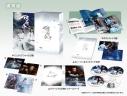 【Blu-ray】Web 陳情令 Blu-ray BOX2 通常版の画像