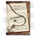 【ゲーム-ムック】BUSTAFELLOWS(バスタフェロウズ)シナリオブック「Seeking in NEW SIEG」(シーキング・イン・ニューシーグ)の画像