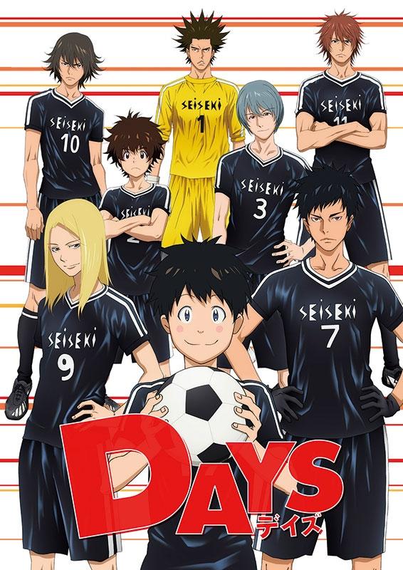 【Blu-ray】TV DAYS Vol.9 初回限定版