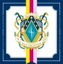 【キャラクターソング】THE IDOLM@STER SideM 5th ANNIVERSARY SOLO COLLECTION 02の画像