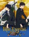 【Blu-ray】TV 青の祓魔師 京都不浄王篇 6 完全生産限定版の画像