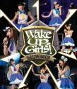 【Blu-ray】Wake Up,Girls!/3rd LIVE TOUR あっちこっち行くけどごめんね!の画像