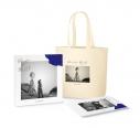 【アルバム】雨宮天/Paint it, BLUE 完全生産限定盤の画像
