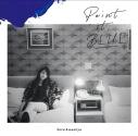 【アルバム】雨宮天/Paint it, BLUE 初回生産限定盤の画像