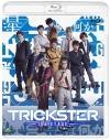 【Blu-ray】舞台 TRICKSTER~the STAGE~の画像