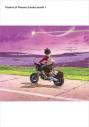 【Blu-ray】TV 交響詩篇エウレカセブン Blu-ray BOX 1 特装限定版の画像