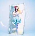 【アルバム】米澤円/さえずりの夢、彩とり鳥のセカイ 通常盤の画像