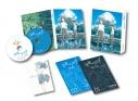 【Blu-ray】劇場版 台風のノルダ 豪華版の画像