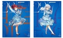 【Blu-ray】TV 22/7 Vol.4 完全生産限定版の画像