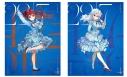 【DVD】TV 22/7 Vol.4 完全生産限定版の画像
